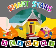 Smart Stars I logo