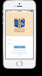 Beacon Preparatory Academy app